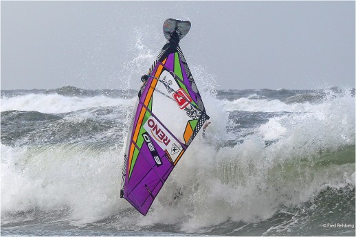 windsurf world cup sylt 2012 alex mussolini 45cc1c9e 9a42 46bb 94ef 1490cb189b21