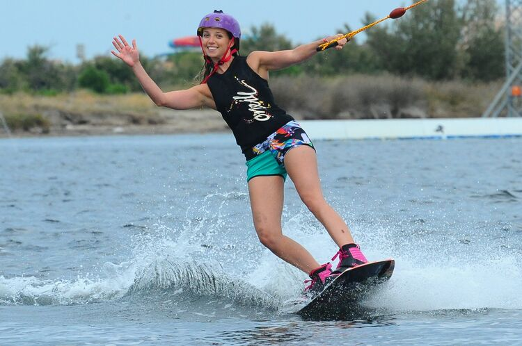 wakeboard-barcares-2