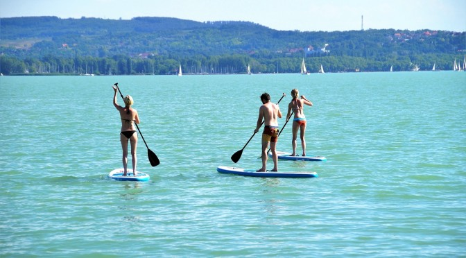 jpaction.com2_stand-up-paddle-1545481_1280 (1)